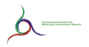 International-Association-for-Media-Communication-Research-IAMCR1