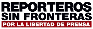 zzzzzzzzreporteros-sin-fronteras